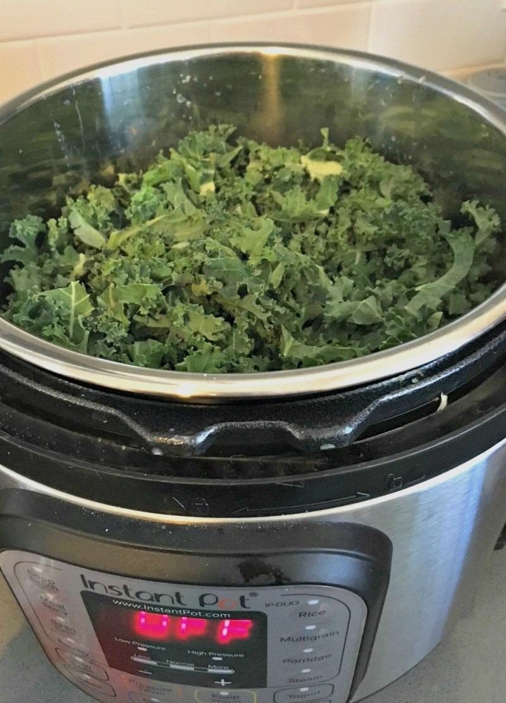Sausage-Kale-Soup-Kale