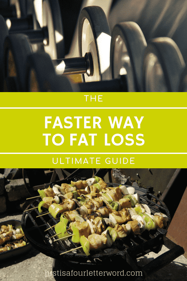 My Faster Way To Fat Loss Experience And Complete Q A