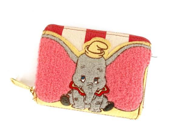 Loungefly Dumbo Wallet