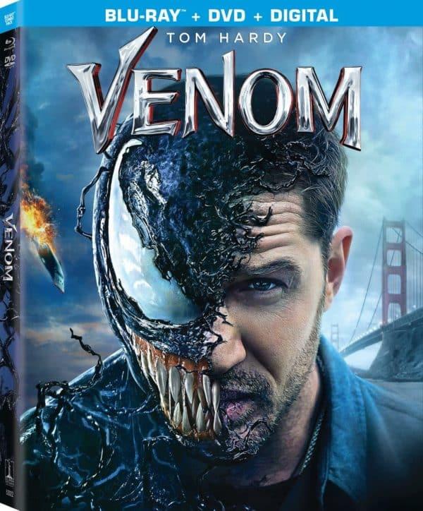 Venom Pack Art Shot copy