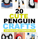 penguin-crafts-text