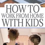 Work from home with kids (1)