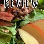 FWTFL Review