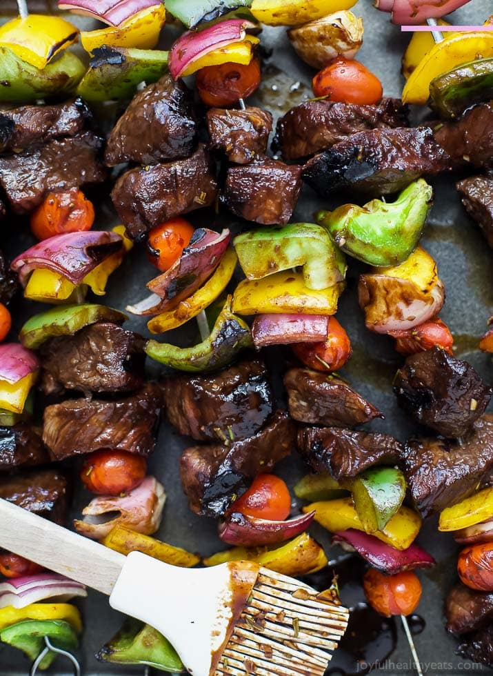 Grilled-Balsamic-Beef-Kabobs-web-5