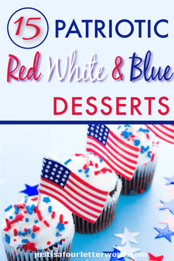 patriotic-desserts pin image