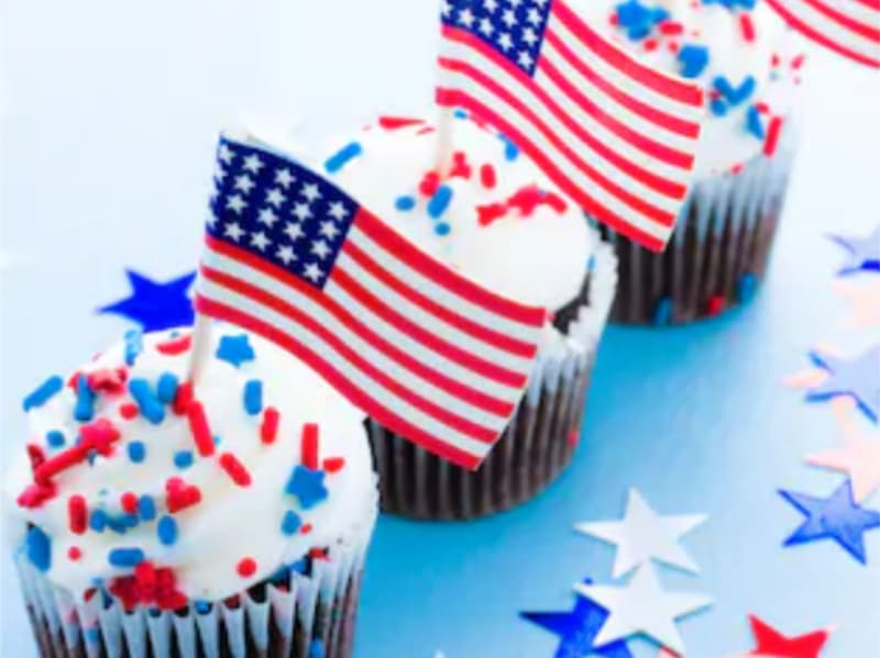 patriotic-desserts-featured