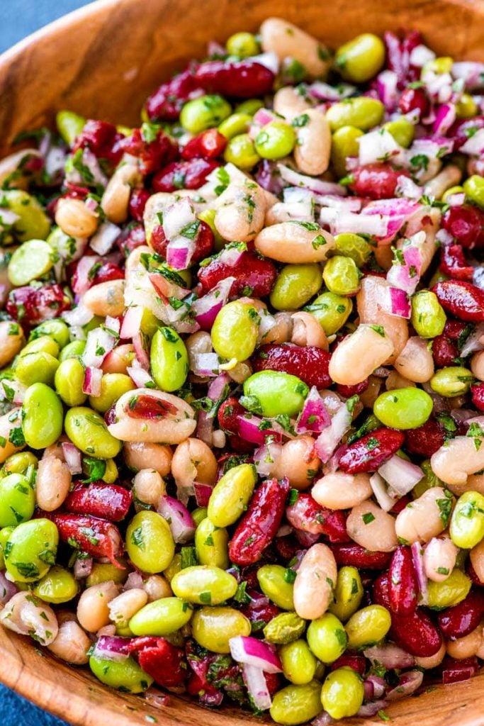 3-bean-salad-2
