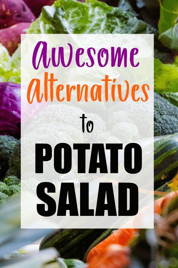alternatives-potato-salad-text