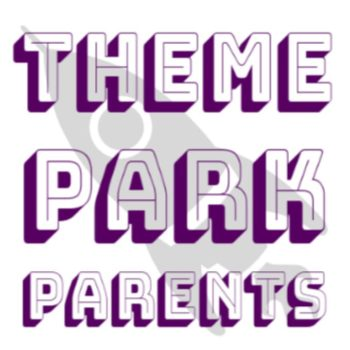 theme park parents logo