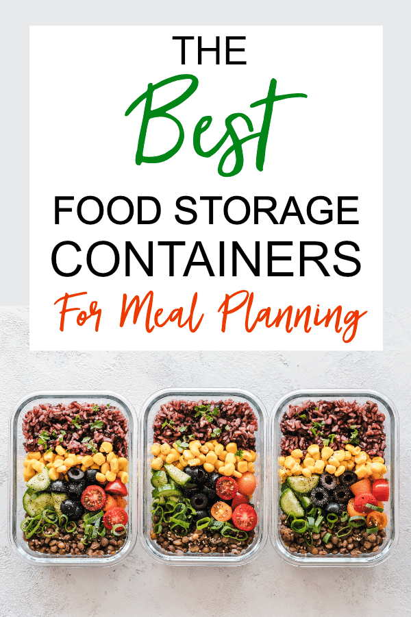 food-storage-containers-pin with text