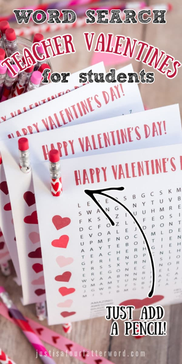 Valentine Word Search Pin (2)