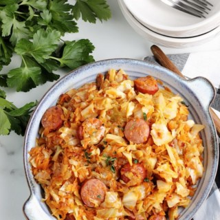 cropped-Sausage-and-Cabbage-Skillet-Serving-Dish.jpg