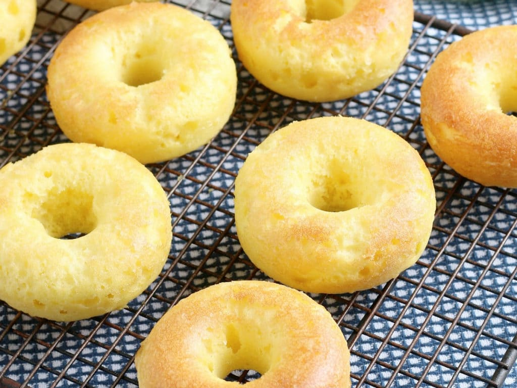 how to make donuts at home (1)