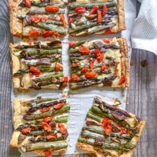 cropped-asparagus-tart-sliced-into-squares.jpg