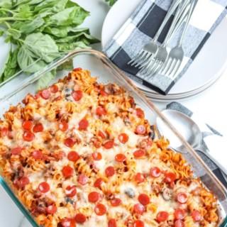 cropped-pizza-casserole-overhead.jpg