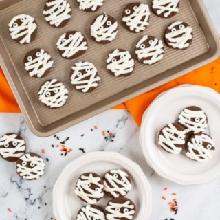 cropped-Mummy-cookies-for-halloween.jpg
