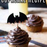 oreos cupcakes
